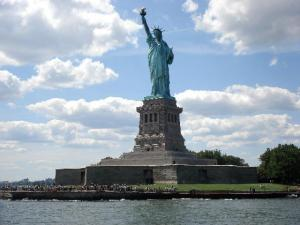 3602450-Travel_Picture-Statue_of_Liberty_National_Monument