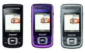 samsung-announces-anycall-branded-c3110h-for-hong-kong