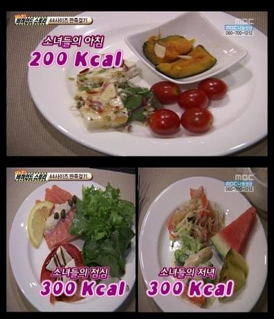 Weight loss motivation blogs photo 10