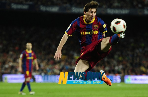 Image Result For El Clasico Real Madrid Vs Barcelona Most