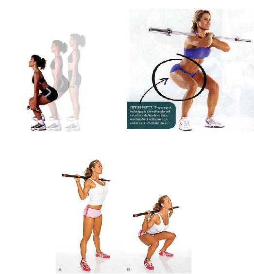 T5-xt extreme fat burners side effects photo 5