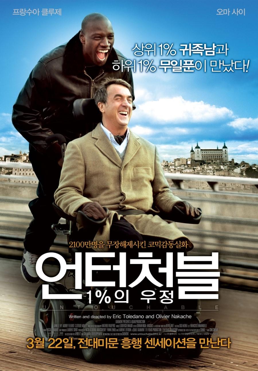 11 2011 смотреть онлайн или скачать фильм через торрент