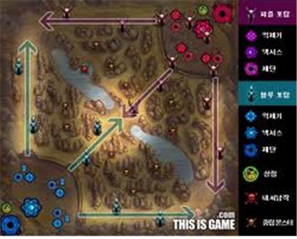 League of Legends | University English: the blog for ESL