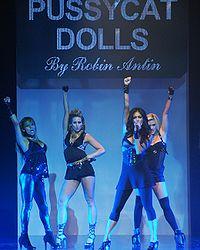 200px-Pussycat_Dolls_2008