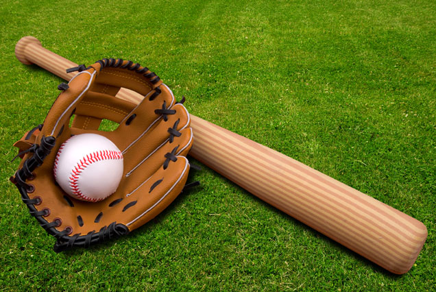 baseball_glove_bat