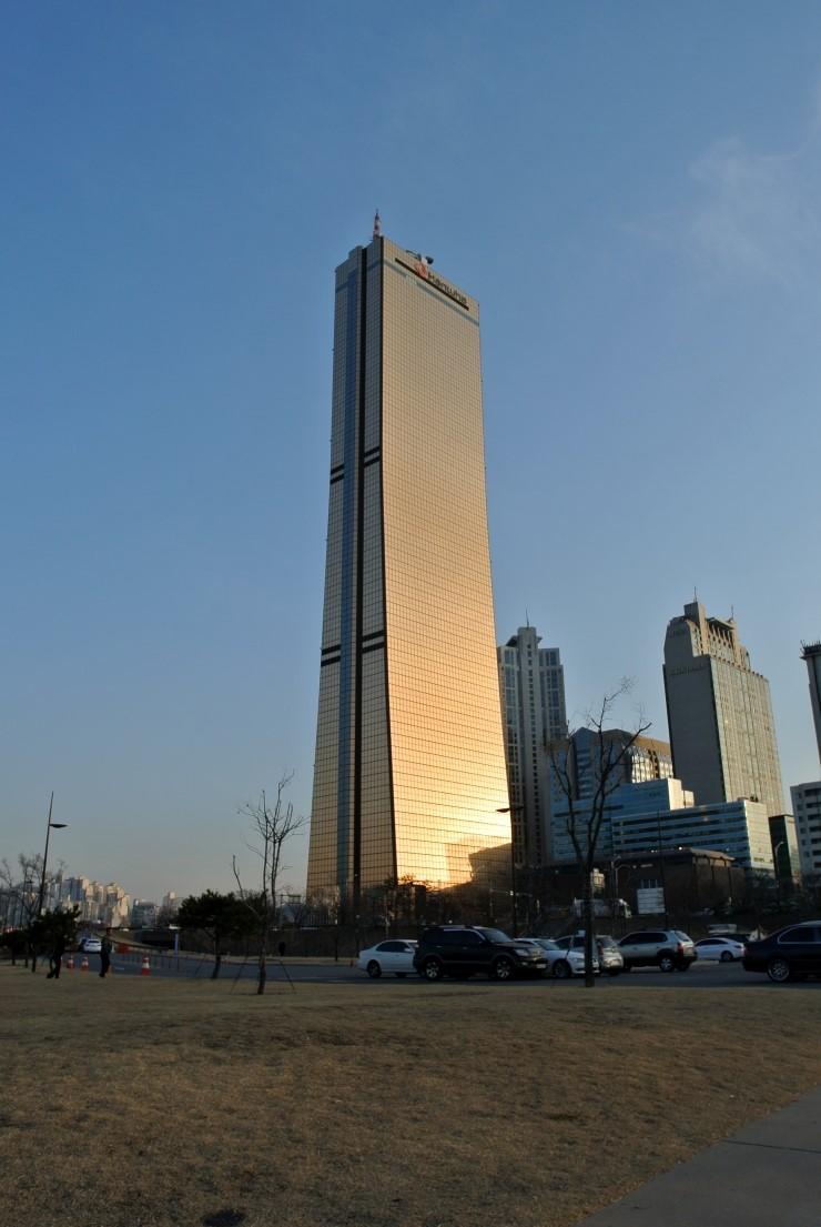 대영-63빌딩