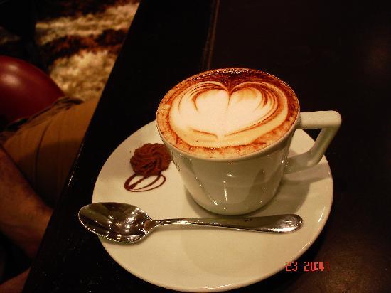 3554911279_3KwRIcoh_love_cafe