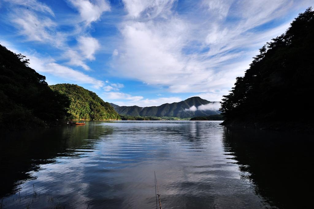image2 Lake Soyang