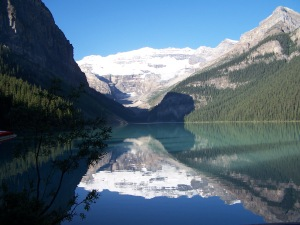 Lake_Louise_Canada