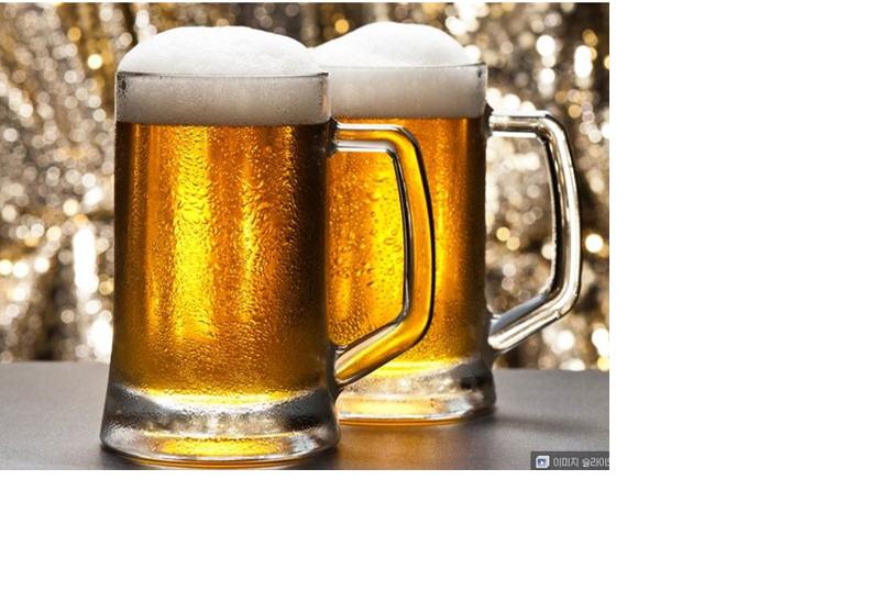 포맷변환_beer