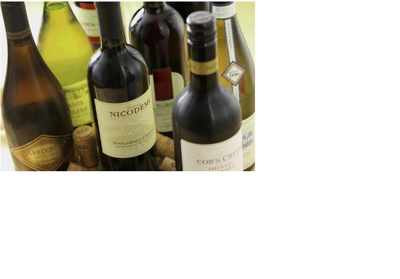 포맷변환_wine