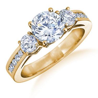 jewelry (47)