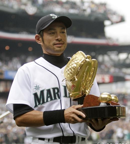Suzuki Ichiro.jpg