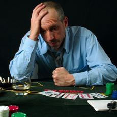 gambling-addiction
